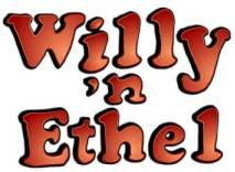 Willy 'n Ethel Daily Feature